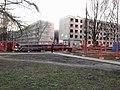 Памятник тем, кто построил то, что сейчас сносят - panoramio.jpg