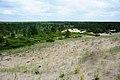 Песчаные дюны у устья Варзуги 1.jpg