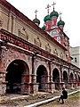 Петровский монастырь - panoramio (7).jpg