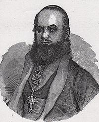 Платон Атанацковић.jpg