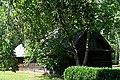 Повітка з с. Мирча Бородянського району Київської області DSC 0180.jpg