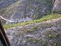 Поглед од хеликоптер, СК кон Порече 46.jpg