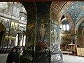 Под Византию-1 - panoramio.jpg