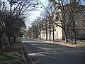 Покровська вулиця в місті Ізюм.jpg