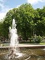 Полтава Вид на бульвар Гоголя от фонтана.JPG