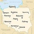 Польша картата сахалыы тылынан.jpg