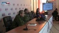 File:Пресс-конференция пленного украинского бойца батальона Азов.webm