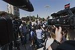 Пресс-тур для представителей российских и зарубежных СМИ в российскую группировку войск в Сирийской Арабской Республике (20).jpg