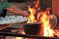 Приготовление хинкали на костре.jpg
