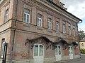 Проспект Ленина, 98-9 (Подольск) 02.jpg