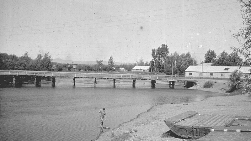 Файл:Река Кия, Хабаровский край. Фото 1982 года.jpg ...: http://ru.wikipedia.org/wiki/Файл:Река_Кия,_Хабаровский_край._Фото_1982_года.jpg