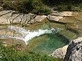 Река Петраница - синя вода.jpg