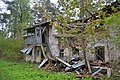 Руины Заключье.jpg