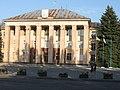 Светловодск. Центральная площадь - panoramio.jpg