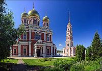 Свято- покровская церковь.jpg