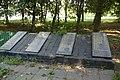 Село Некрасове (Юзвин) Вінницького району. Меморіал P1450294.jpg