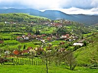 Село Симница.jpg