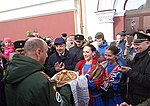 Сирийский перелом в Владивостоке 02.jpg