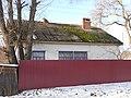 Смт Михайло-Коцюбинське DSCN4572 r 26 гарненький будиночок.jpg