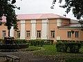 Советская 12. Остаток здания Спасской церкви.jpg