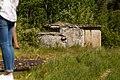 Сооружения форта Красная Горка 25.jpg