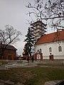 Српска православна црква у Боботи.jpg