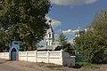 Старообрядницька церква Покрова Святої Богородиці.jpg