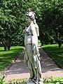 Статуя - panoramio (2).jpg