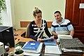 ТДМУ - Видавництво «Укрмедкнига», відділ реклами та збуту - 17090663.jpg