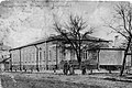 Таганрог. Дворец Александра Первого.jpg