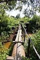 Труба-мост (2009.06.03) - panoramio.jpg