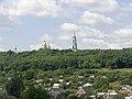 Украина, Полтава - Крестовоздвиженский монастырь 01.jpg