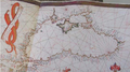 Україна на карті Європи. Рис.8.png