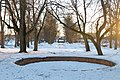 Усадьба Заполье, Лужский р-н. Фото 2.jpg