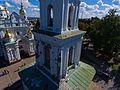 Успенская колокольня12.jpg