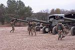 У Збройних Силах України завершено змагання на кращий артилерійський підрозділ (30623292841).jpg