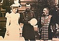 Федецкий Николай II в Борках Спасов скит 1900.jpg
