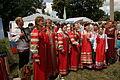 Фестиваль Родовых усадеб 2013 743.jpg