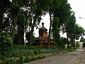 Храм Зарваницької БожоЇ Матері УГКЦ. - panoramio (5).jpg