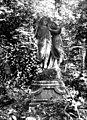 Цвинтар на Личакові 15.jpg