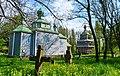 Церква Іоана Богослова з с. Острійки. 1606, 1740 рр..jpg