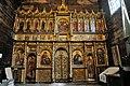 Церква Святого Духа, іконостас, м. Рогатин. (2).jpg