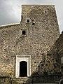 Церква Сурб-Ншан (св. Знамення) 01.JPG