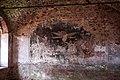 """Церковь Благовещения Пресвятой Богородицы. Фреска """"Страшный суд"""".jpg"""