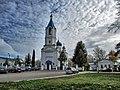 Церковь Иоакима и Анны в Долгом.jpg