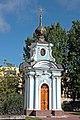 Часовня Сампсоньевского собора.jpg