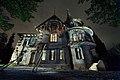 Բարերար Միքայել Արամյանցի առանձնատունը Լոռու մարզի Ախթալա քաղաքում (The mansion of philanthropist Mikael Aramyants in Akhtala, Lori Province).jpg