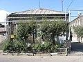 Բնակելի տուն 19 դ. վերջ Տերյան փող. 43, 45.JPG