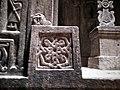 Գեղարդ վանական համալիր 13.jpg