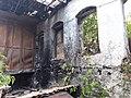Եռահարկ բնակելի տուն Մակիչի փողոցում, Գորիս 5.jpg